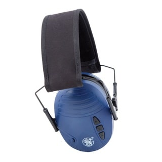 S&W Accessories Sigma Electronic Ear Muffs