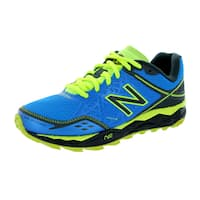New Balance Women's Leadville 1210V2 Running Shoe
