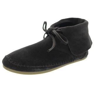 Toms Women's Zahara Chocolate Brown Casual Shoe