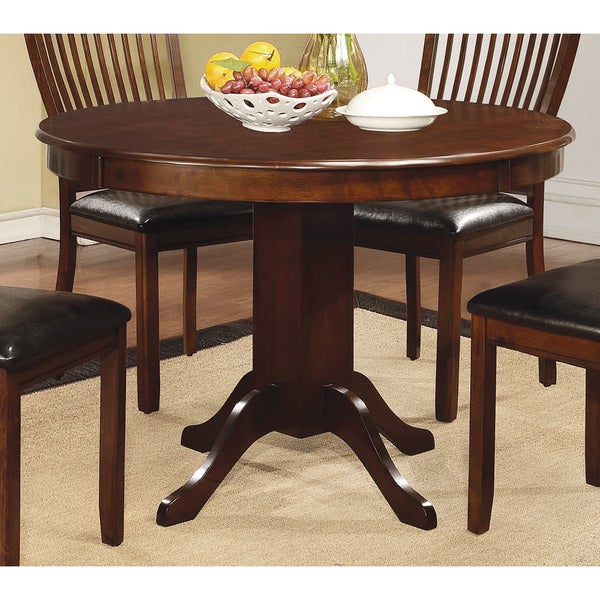 Round Dining Table Free Shipping Today 19174005