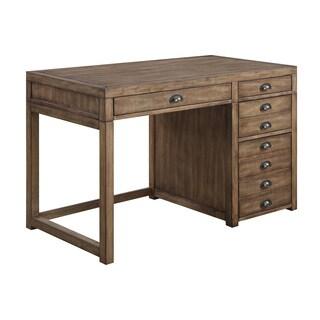 Coaster Company Furniture Ash and Poplar Writing Desk