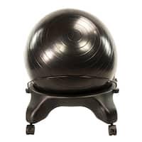 AeroMat Fit Chair