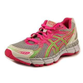 Asics Women's 'Gel-Excite 2' Mesh Athletic Shoes