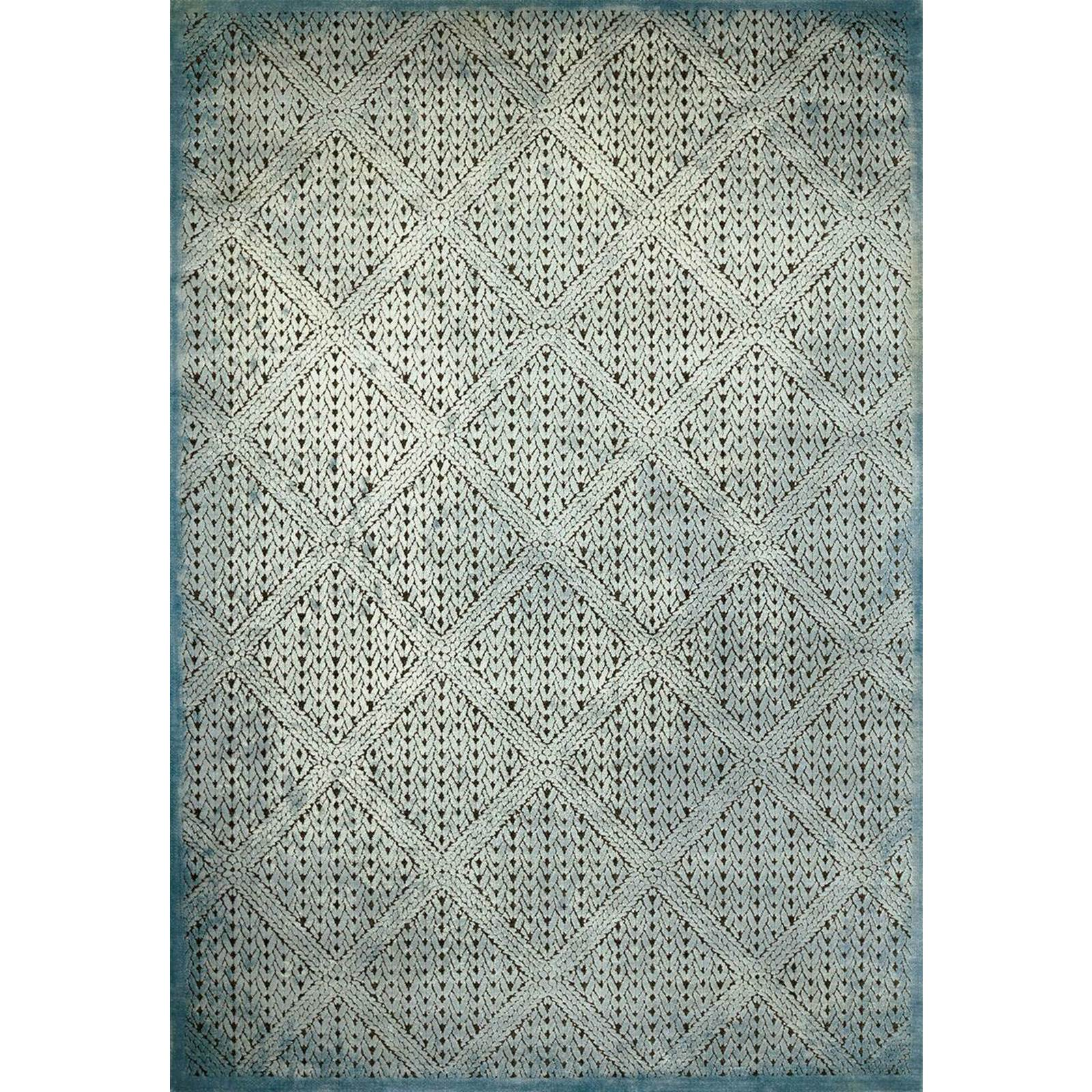 Westfield HomeLegacy Tyra Accent Rug (1'10 x 3') - 1'10 x...