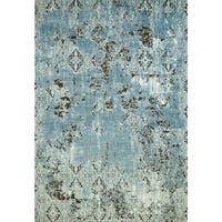 Westfield HomeLegacy Eudora Area Rug (5'3 x 7'2) - 5'3 x 7'2