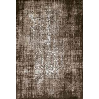 Westfield HomeLegacy Evelyn Runner Rug (1'11 x 7' 4)