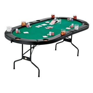 Fat Cat Folding Texas Hold 'Em Table|https://ak1.ostkcdn.com/images/products/12345171/P19174315.jpg?impolicy=medium