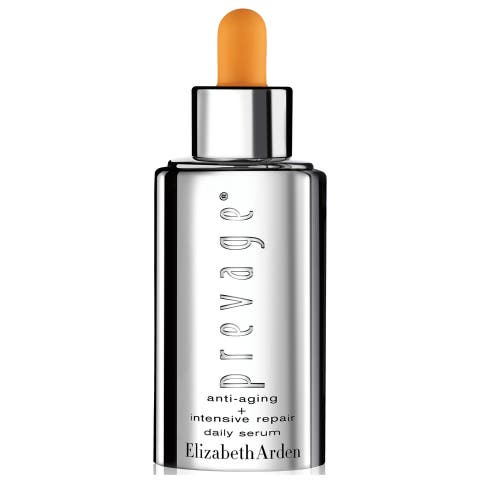 Elizabeth Arden Prevage 1-ounce Anti-Aging Intensive Repair Daily Serum