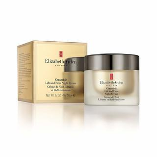 Elizabeth Arden 1.7-ounce Ceramide Lift & Firm Night Cream