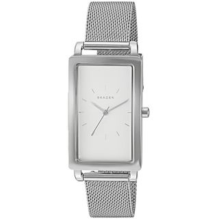 Skagen Women's SKW2463 'Hagen' Stainless Steel Watch