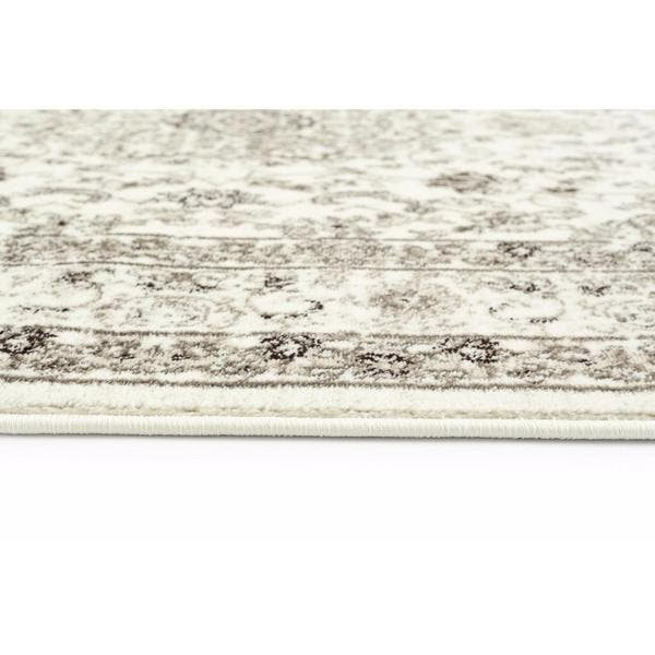 Persian Rugs Antique Styled Multi