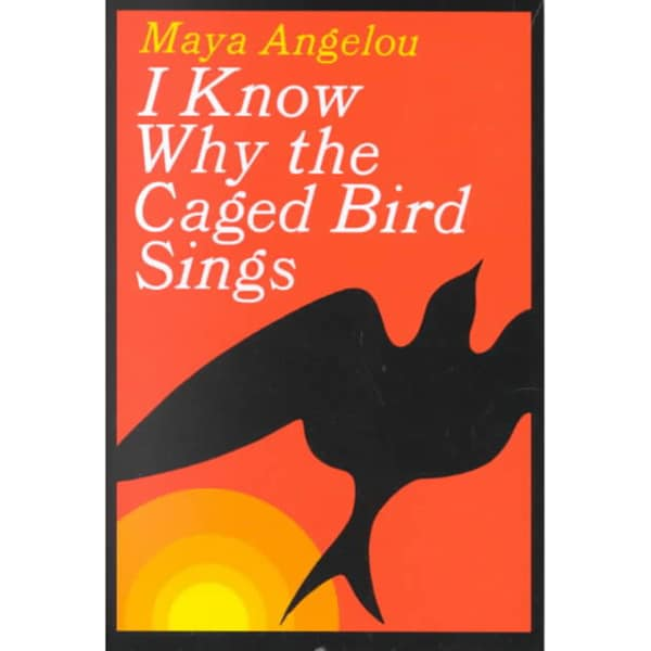 I Know Why the Caged Bird Sings (Hardcover)