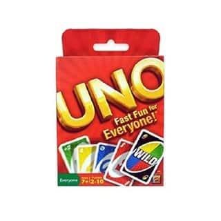 Original UNO Card Game|https://ak1.ostkcdn.com/images/products/12346729/P19175519.jpg?impolicy=medium