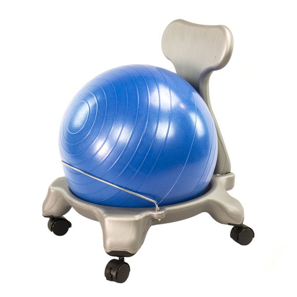 AeroMat Kids Ball Chair