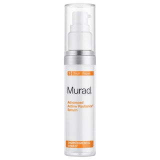 Murad Environmental Shield Active Radiance 1-ounce Serum