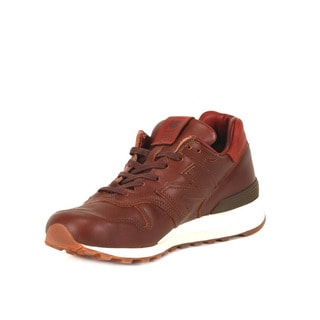 New Balance Brown 1300 Explore by Sea