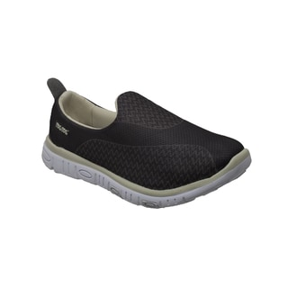 Women's Comfort Stride Grey