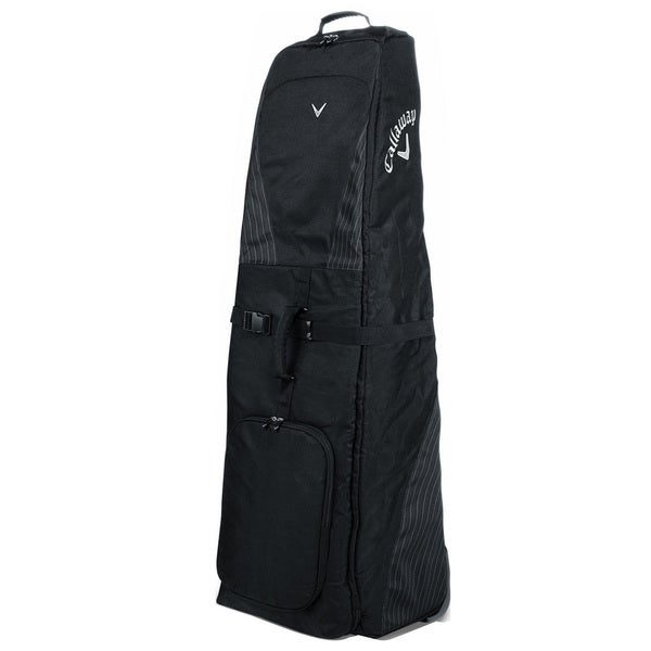 Callaway Chev Stand Bag Small Travel Cover 2015