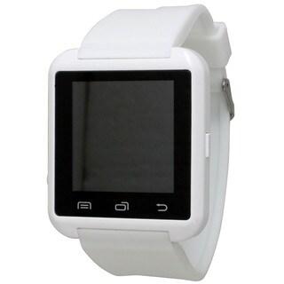 Olivia Pratt Silicone Smart Watch|https://ak1.ostkcdn.com/images/products/12347043/P19175974.jpg?_ostk_perf_=percv&impolicy=medium