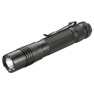 Streamlight ProTac High-lumen USB 120-volt AC/12-volt DC Rechargeable Flashlight