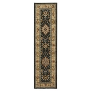 Mohawk Home Madison Pinnacle Area Rug (2'1 x 7'10)