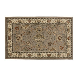 "Mohawk Home Madison Pinnacle Area Rug (3'6 x 5'6) - 3'6"" x 5'6"""