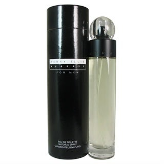 Perry Ellis Reserve Men's 6.8-ounce Eau de Toilette Spray