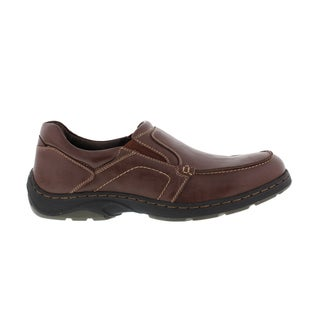 Deer Stags Wells Slip-on
