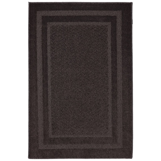 Mohawk Home SmartStrand Accents Jamison Area Rug (1'8x2'10)