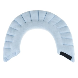 Bluestone Hot and Cold Therapeutic Wrap|https://ak1.ostkcdn.com/images/products/12350280/P19178627.jpg?impolicy=medium
