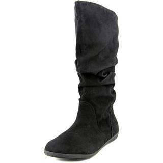 Arizona Jean Company Women's 'Kendra' Basic Textile Boots