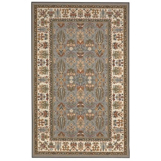 Mohawk Home Woodbridge Nanterre Area Rug (8'x10')