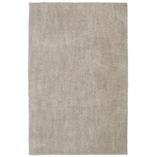 Mohawk Home Summit Summit Area Rug (7'6 x 10)