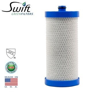 Replacement Frigidaire WF1CB 469906 Refrigerator Water Filter SGF-WF1CB Rx