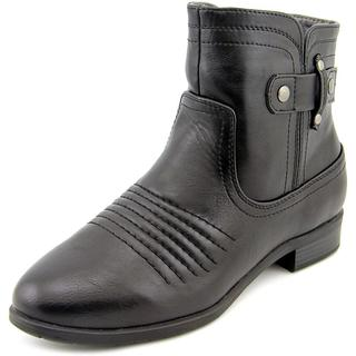 Rialto Women's 'Finley' Faux Leather Boots