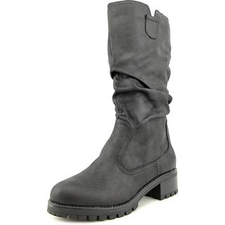 Seven Dials Women's Pickup Synthetic Boots