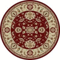Concord Global Chester Marshall Area Rug