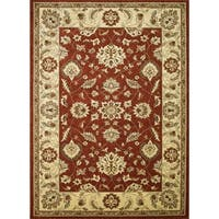 "Concord Global Chester Marshall Area Rug - 7'10"" x 10'6"""