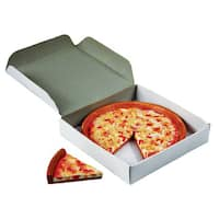 """The Queen's Treasures Cheese Pizza for 18"""" Dolls and 18"""" Doll Accessories"""