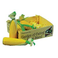 """The Queen's Treasures Corn Collection for 18"""" dolls and 18"""" Doll Accessories"""