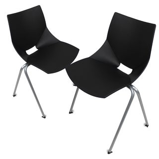 Shell Outdoor Chairs (More options available)