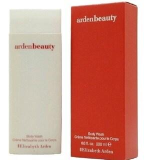 Elizabeth Arden Beauty 6.8-ounce Body Wash