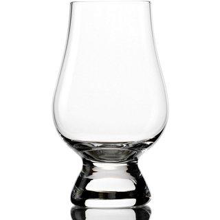 Glencairn Crystal Whisky Glasses (Set of 6)