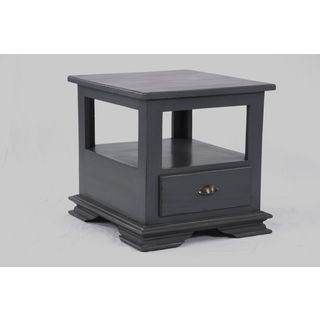 Jorge Accent Table