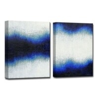Large Matching Sets - Canvas