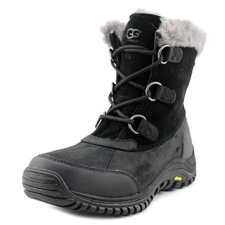 Ugg Australia Women's 'Ostrander' Leather Boots