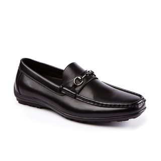 Deer Stags 902 Manual Loafer
