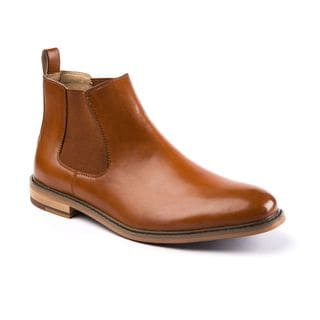 Deer Stags Prime Men's Tribeca Boots