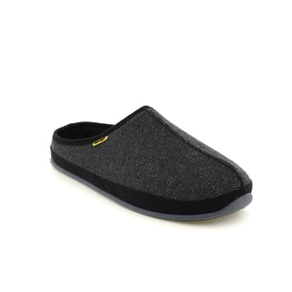 Deer Stags Slipperooz Wherever Microsuede Indoor/Outdoor Slippers