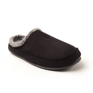 Deer Stags Slipperooz Nordic Indoor/Outdoor Slippers|https://ak1.ostkcdn.com/images/products/12352716/P19180670.jpg?impolicy=medium